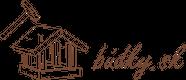 budky-sk-logo