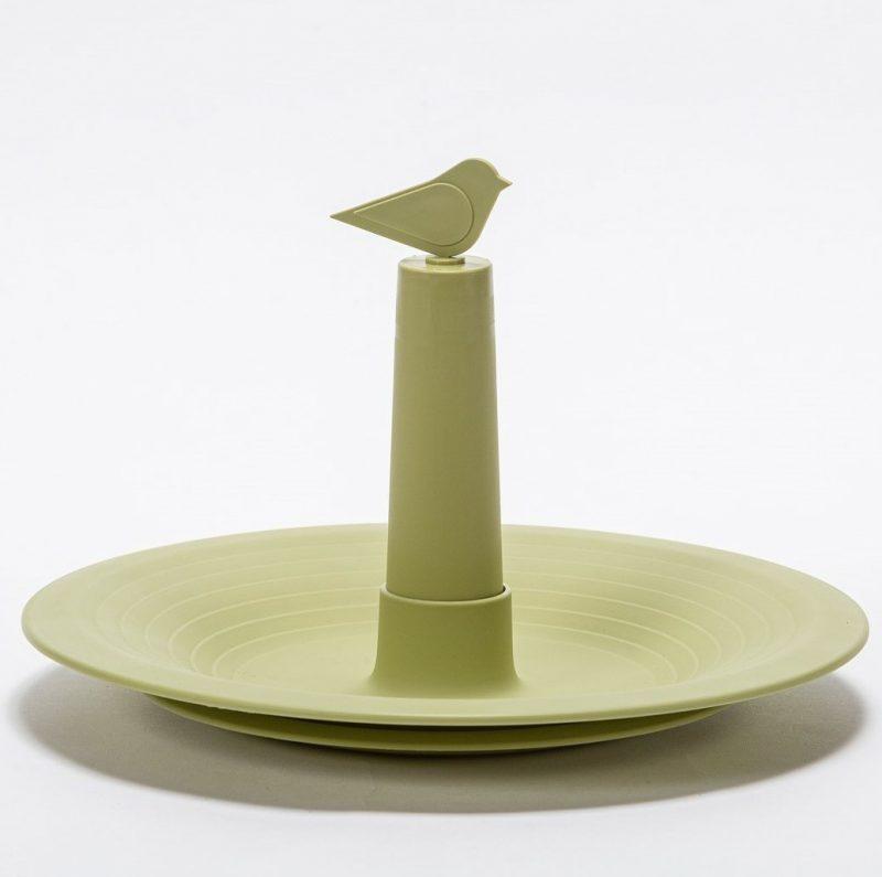 napajadlo-pre-vtaky-olivova-farba