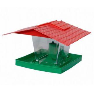 plastove-krmidlo-pre-vtaciky-neckar-cerveno-zelene